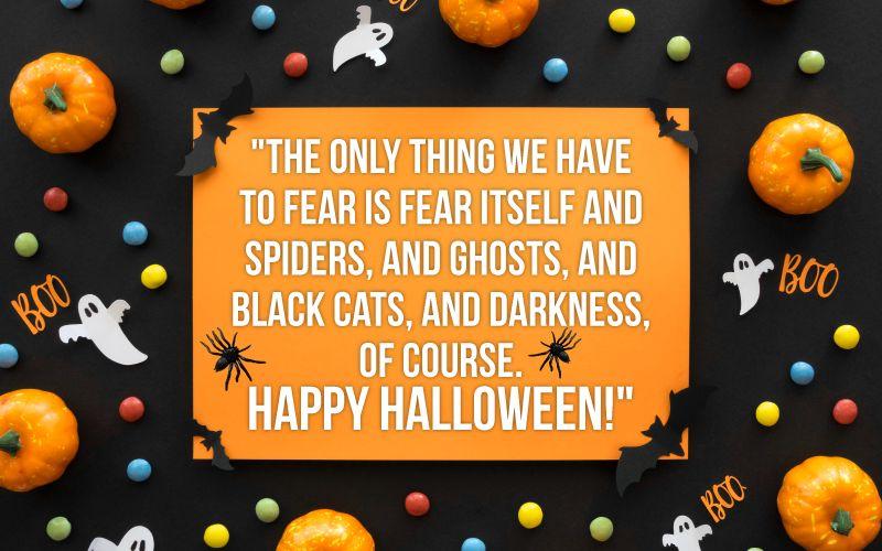 Spooky-Halloween-Quotes